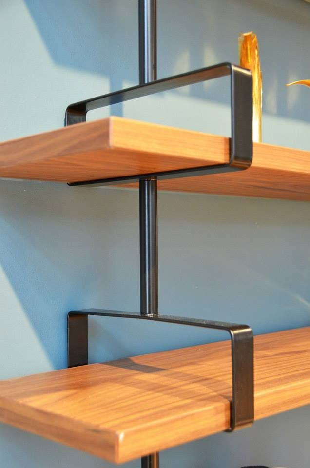 best Amazing Welded Furniture  on Pinterest