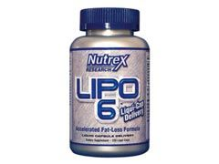 10 Best Thermogenic Fat Burner Pills For Men - http://www.weightlossia.com/10-best-thermogenic-fat-burner-pills-for-men/