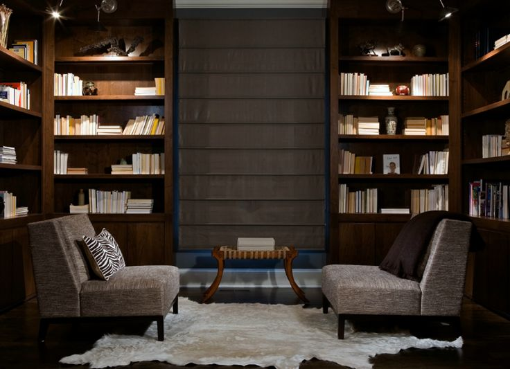 733 best The bookshelf images on Pinterest Books Home and Book