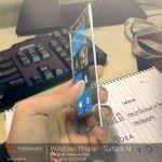 Windows-Phone-N-02
