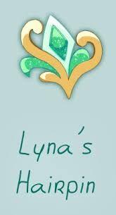 """Résultat de recherche d'images pour """"lolirock lyna"""""""