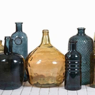 Donnez une touche de modernité à votre maison Collection Crystal Colours Kitchen! Vous trouverez de nombreux produits avec lesquels vous pourrez donner tout le cachet que vous recherchez au mobilier...