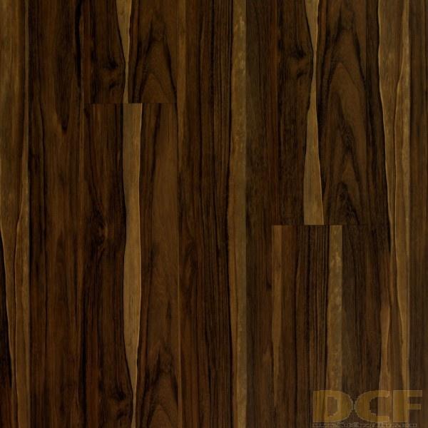 39 best images about Flooring on Pinterest   Vinyls ...