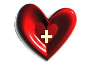 Síntomas de un posible ataque al corazón o derrame cerebral | Mis Remedios Caseros