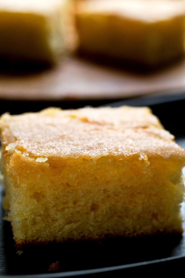 This light and moist lemon poundcake has a crunchy sugar glaze that crystallizes on top, giving a contrasting texture to the soft crumb underneath It's an easy-to-make, crowd-pleasing cake that's excellent on its own but takes well to embellishments A scoop of ice cream or sorbet, fruit compote and-or lemon curd are all wonderful alongside.