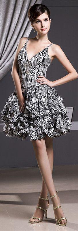 prom dress soo cute