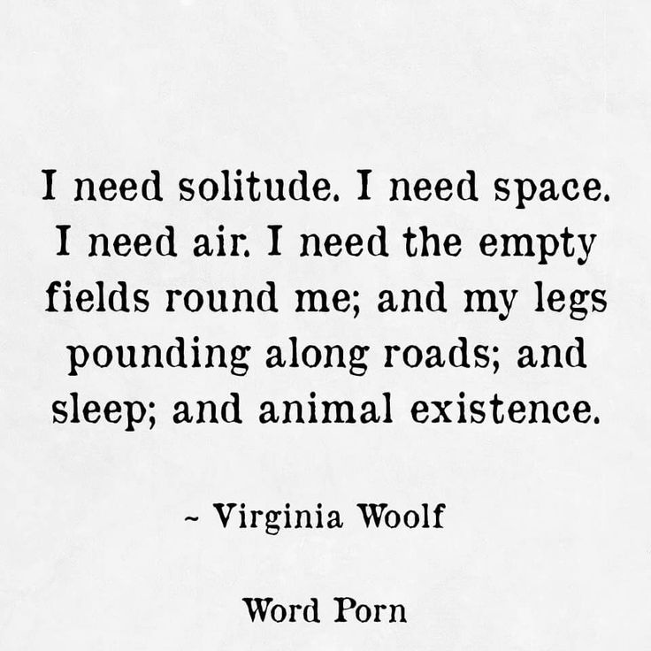 Virginia Woolf Famous Quotes: Virginia Woolf Quotes