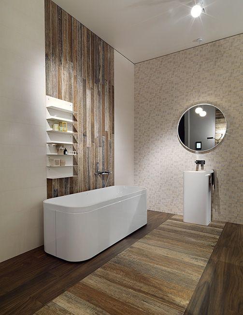 Fürdőszobaszalon | Santagostino-Shabby