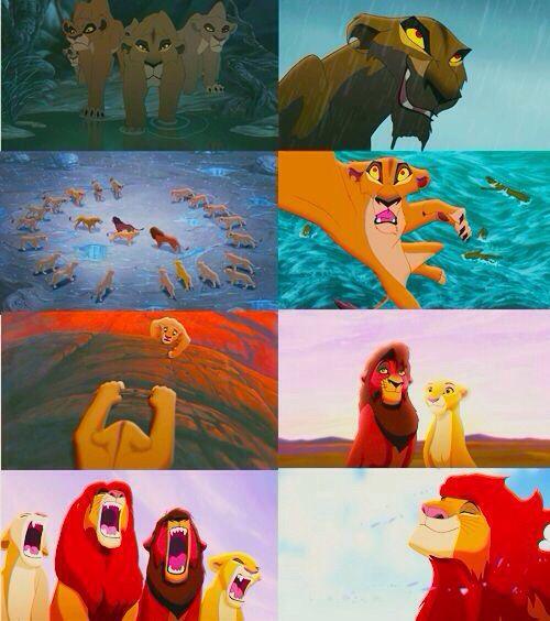 lion king 2 watch online free hd    cartoon network