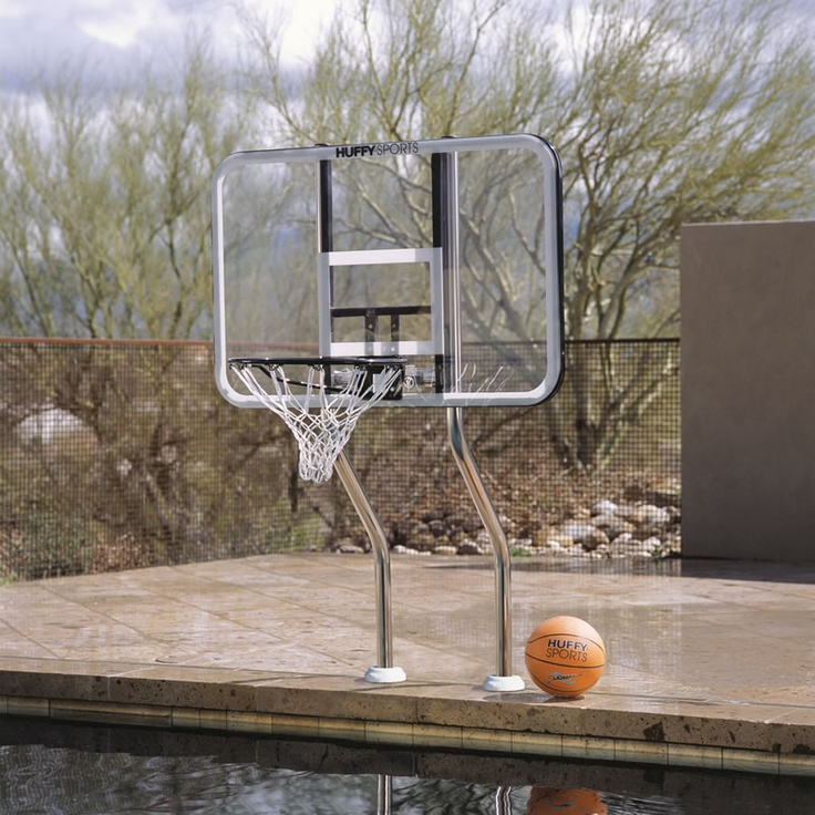 Pool Basketball Game Set Games Accessories Pinterest Basketball Games Ground Pools And
