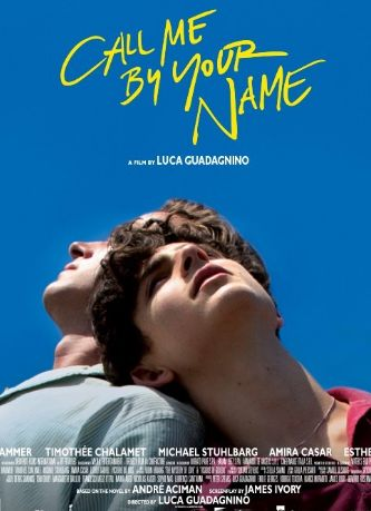Watch Call Me by Your Name Full Movie - Online Free [ HD ] Streaming