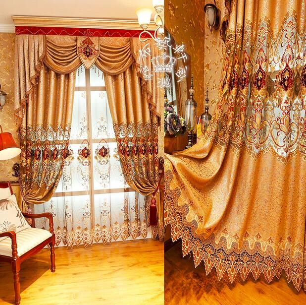 88 best DRAPES - LIVING ROOM images on Pinterest | Tapestries ...