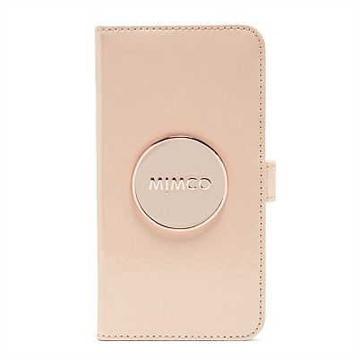 Enamour Flipcase For iPhone 6P & 6S P