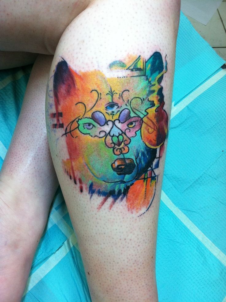 1000 images about body art on pinterest watercolors for Best tattoo shops in raleigh