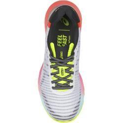 Asics Dynaflyte Schuhe Damen bunt 41.5 Asics