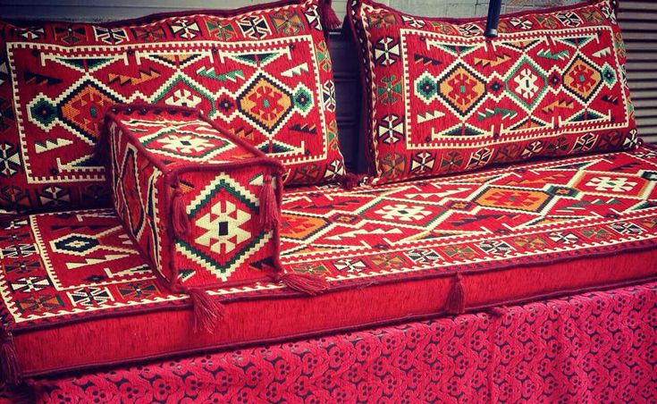 Pin by reema tahir on living rooms lounge couch kilim
