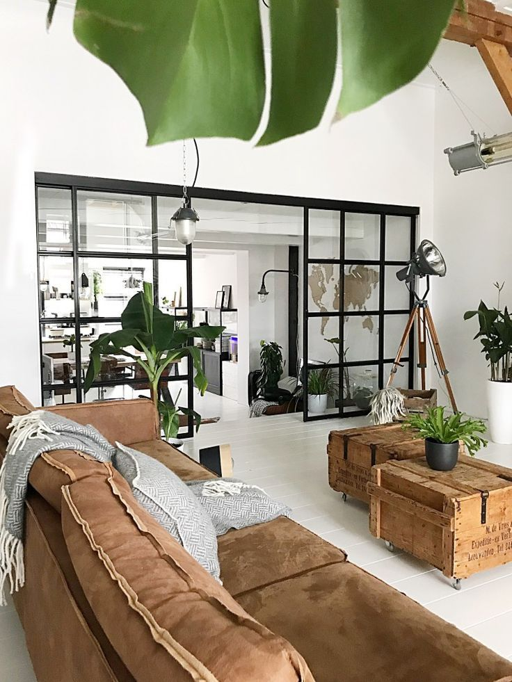 √ 30+ Small Living Room Ideas [That Will Not Make You Bored Every Day]