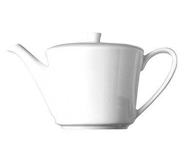 ROSENTHAL Jade Teapot 14 oz($7500/集雅廊/150815)