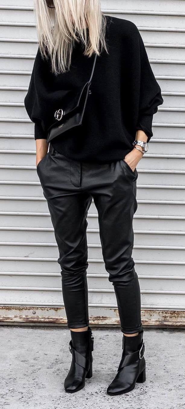 Street Style: The 30 Best Looks from Around the World | Cool