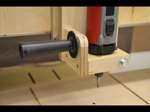 Best 25 Homemade Tools Ideas On Pinterest Diy Tools