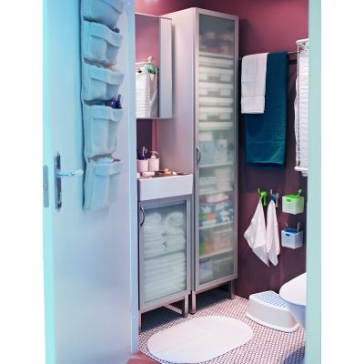 lillangen high cabinet bathroom storage decorating ideas bathroom