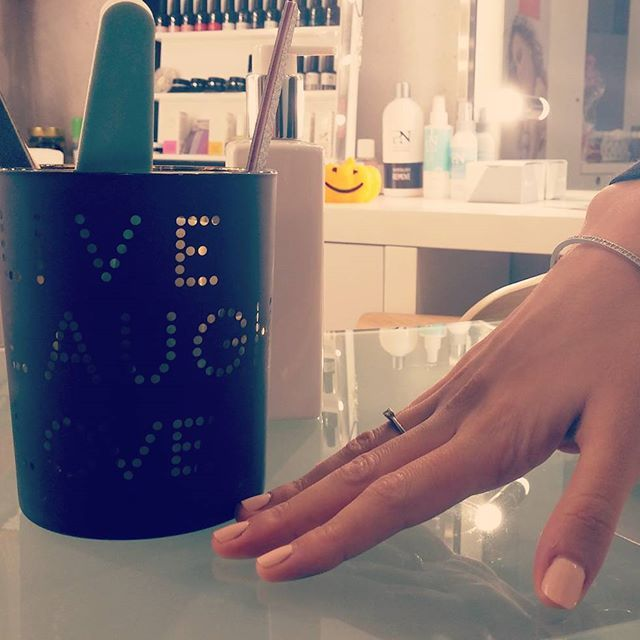 For Your Nails (@foryournailsroma) • Foto e video di Instagram