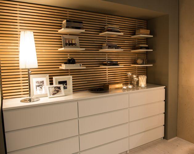best 25 cloison amovible ikea ideas on pinterest. Black Bedroom Furniture Sets. Home Design Ideas