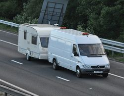 Benefits of Bailey Lightweight Caravans - Bailey lightweight caravans have many advantages over other caravans that are also in the light weight category. Bailey Caravan technology has become advance and the improved technology has allowed their vans to have stronger and thicker walls without increasing the weight of the van. http://coffeepotgaming.weebly.com/blog/benefits-of-bailey-lightweight-caravans