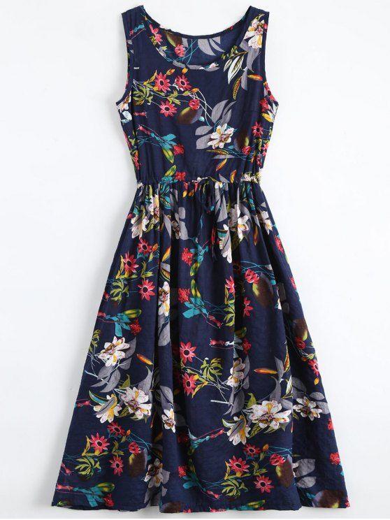 Best 25+ Sewing summer dresses ideas on Pinterest