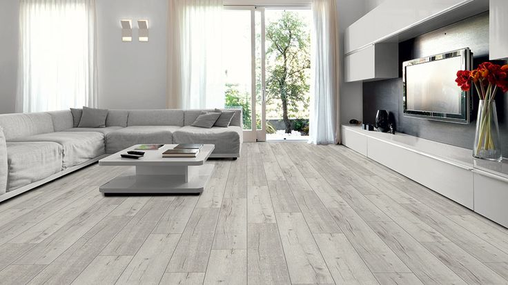 Laminate  12mm Robusto Collection  House and Home