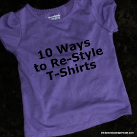 Princesses, T shirts and Shirts on Pinterest