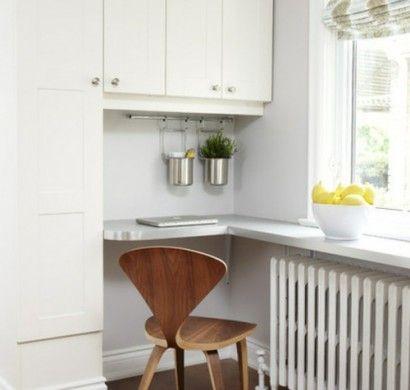 22 besten Heizkörper Bilder auf Pinterest Heizkörper - moderne heizkorper wohnzimmer