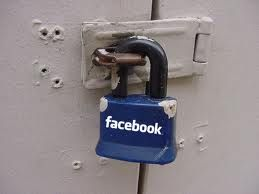Secure Yourself on Social Networks