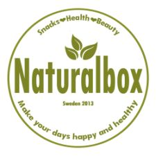 The first Naturalbox to the world | Naturalbox.com#naturalboxcom #health #snacks #beauty #healthy #healthybox #healthyfood #healthyliving #healthychoice #healthylifestyle #fitness #fitnessfood #fit #fitfood #food #subscriptionbox #subscription #mádara #madaracosmetics #superbar #birchjuice #birch #raw #rawfood #organic #skincare #organicskincare #eco #natural #vegan #glutenfree #londontea #tea #drink #gym #workout #bars #fruits #motivation #train