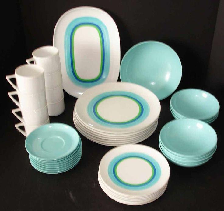 1000 ideas about Melamine Dinnerware Sets on Pinterest  : a640badb775b842bb03c853300b18883 from www.pinterest.com size 736 x 696 jpeg 47kB