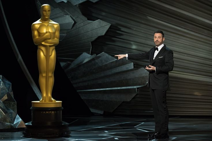 Oscars 2018  the Complete Winners List  The 2018 Oscars took place on Sunday night in Los Angeles bringing an end to the Hollywood awards season as The Shape of Water took home the Academy Award for Best Picture being the front-runner on the night with 13 nominations. There was no repeat of the infamous envelope mix-up from last year thanks to the use of large font. Thats all it took yep. Heres a complete list of all the winners from the 90th Academy Awards:  Oscars 2018 complete winners…
