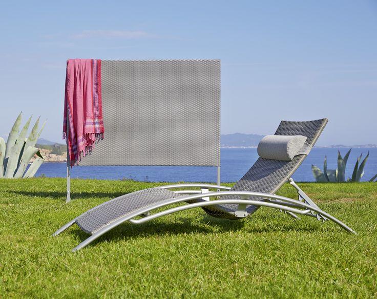 1000 id es sur le th me bain de soleil resine sur. Black Bedroom Furniture Sets. Home Design Ideas