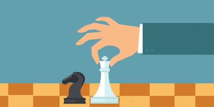 La stratégie Océan Bleu : Comment créer une différenciation ?