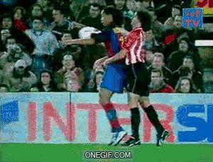 #ronaldinho #soccer #nike #barcelona    http://cleats.priceshopz.com