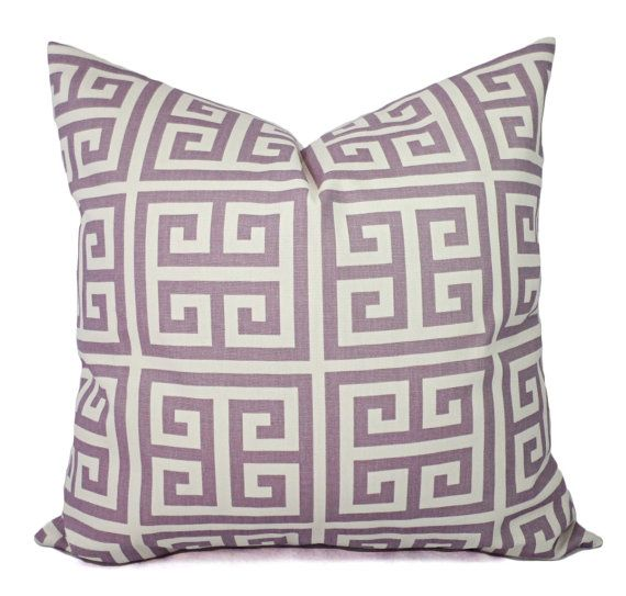 Best 25 Purple pillow covers ideas on Pinterest