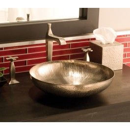 1000 Images About Kck Bathroom Sinks On Pinterest 4 H