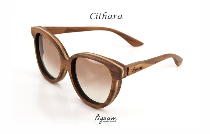 Cithara Frames 1