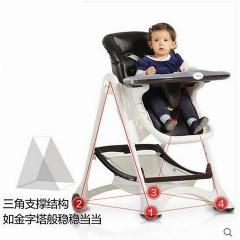 [ $80 OFF ] High Chair Sale Infant Chair Portable Infant Seat Dining Baby Seat Safety Belt Feeding Sling High Chair Harness Baby Cadeira
