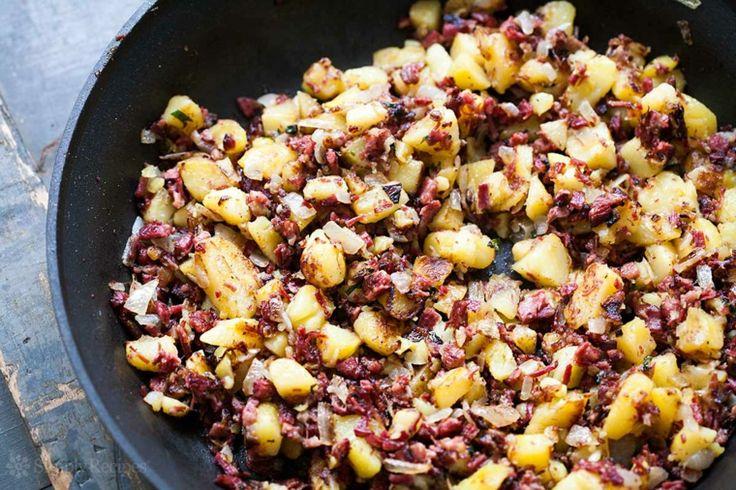 patatas revolconas-comida-tipica-recetas