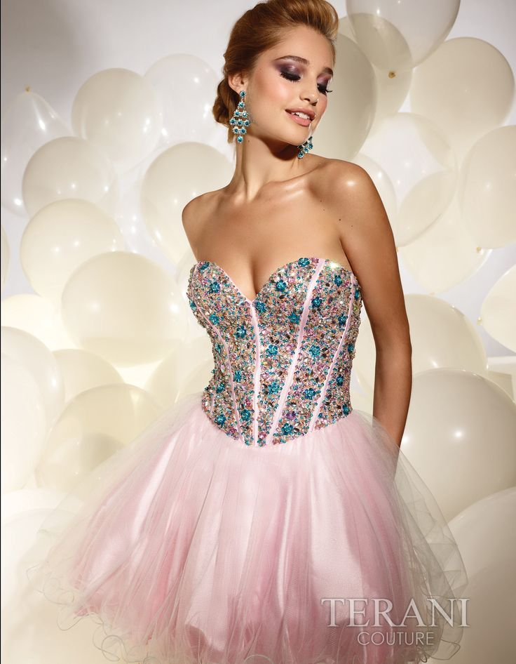 Corset prom dresses short uk hairstyles