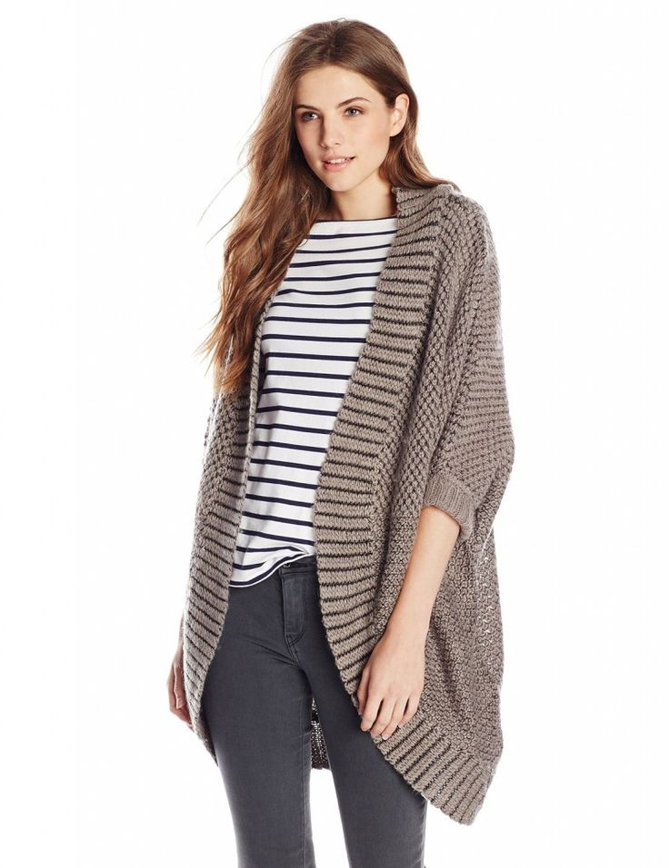 21 best Long Sweaters For The Beautiful Appearance images on ...