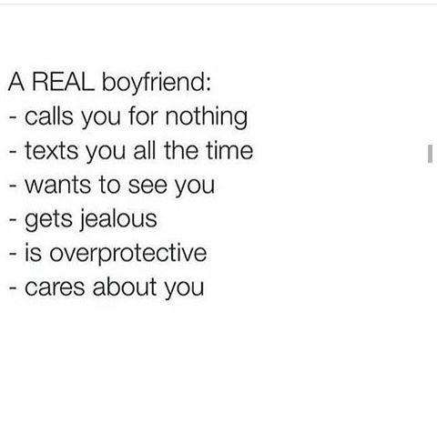 boyfriend goals | boyfriend, goals, i love you, relationship