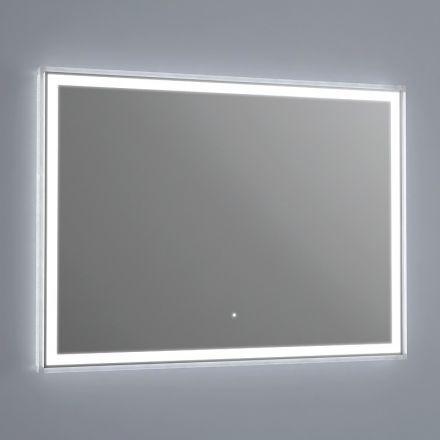 19 best miroir-80cm-salle-bain images on pinterest | room, lights