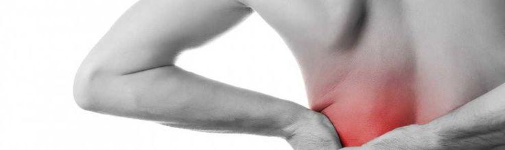 Punctul trigger este o zona de contractura musculara resimtita ca un mic nodul, apasarea acestuia provoaca durere sau disconfort. Punctele trigger pot aparea la nivelul oricarui muschi din corp. In cele mai multe cazuri, ambele parti ale muschiului sunt egal afectate, provocand limitarea miscarilor acestora.