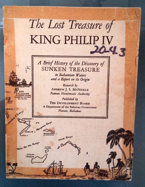 Tiny History lost orgy treasure